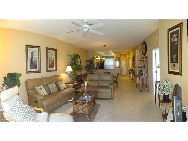 17110 Bridgestone Ct 206, Fort Myers, FL 33908