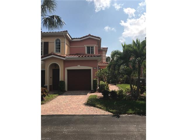 10025 Villagio Gardens Ln 108, Estero, FL 33928