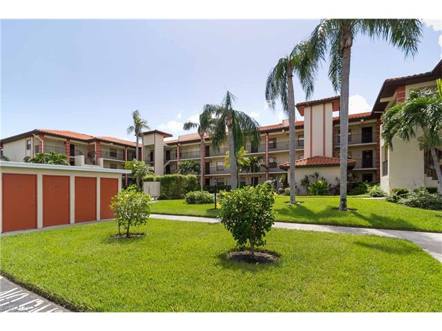 12621 Kelly Sands Way 325, Fort Myers, FL 33908