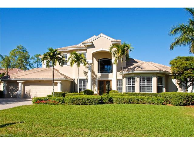 7383 Heritage Palms Estates Dr, Fort Myers, FL 33966