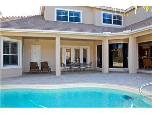 7383 Heritage Palms Estates Dr, Fort Myers, FL 33966