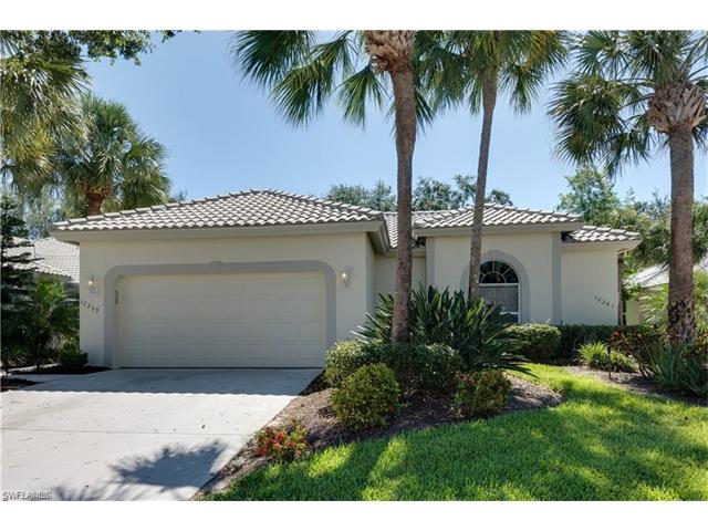 12259 Championship Cir, Fort Myers, FL 33913