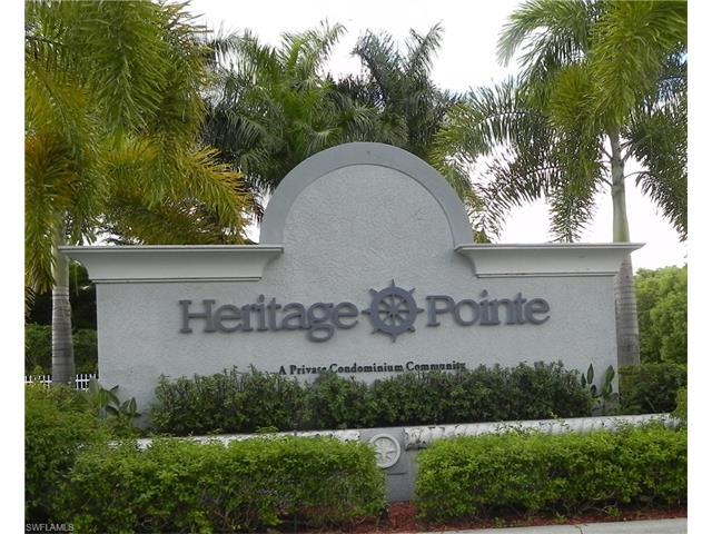 16605 Lake Circle Dr 327, Fort Myers, FL 33908