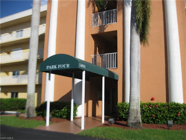 14801 Park Lake Dr 202, Fort Myers, FL 33919