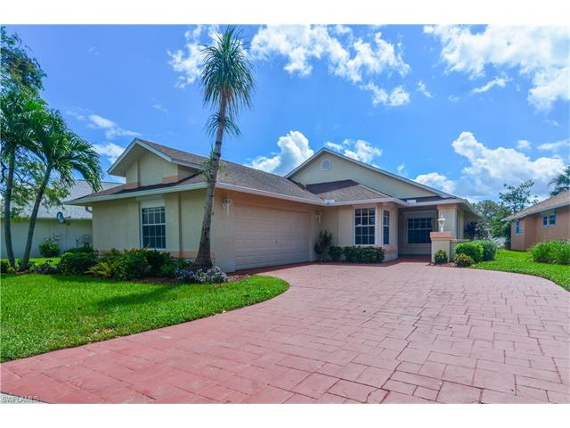 9114 Palm Island Cir, North Fort Myers, FL 33903