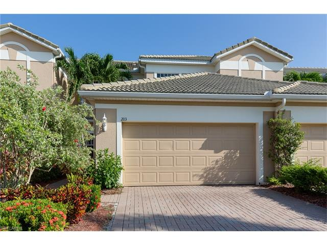 9220 Belleza Way 203, Fort Myers, FL 33908