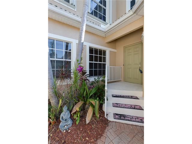 9220 Belleza Way 203, Fort Myers, FL 33908