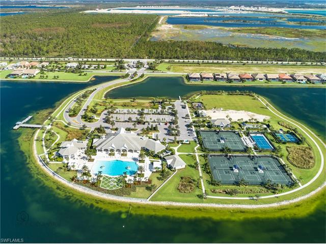 20201 Corkscrew Shores Blvd, Estero, FL 33928