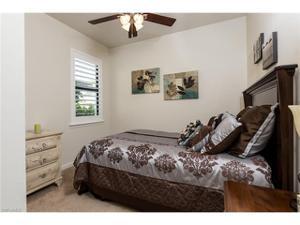20201 Corkscrew Shores Blvd, Estero, FL 33928