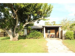 4841 Shady River Ln, Fort Myers, FL 33905