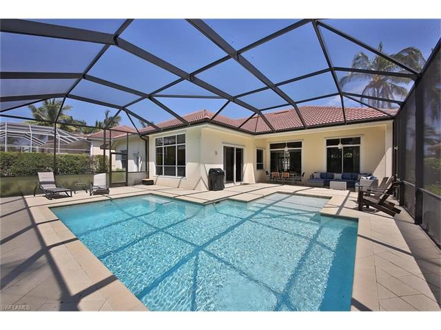 13696 Bald Cypress Cir, Fort Myers, FL 33907