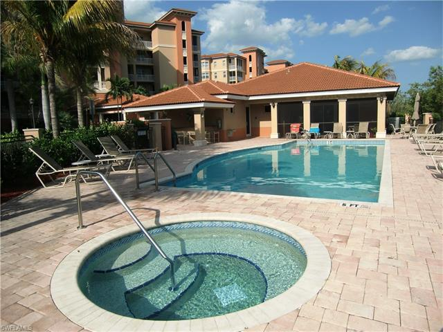 22604 Island Pines Way 2303, Fort Myers Beach, FL 33931
