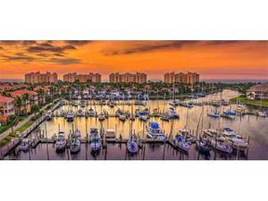 3333 Sunset Key Cir 403, Punta Gorda, FL 33955
