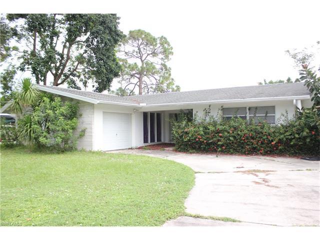 4211 Se 3rd Ave, Cape Coral, FL 33904