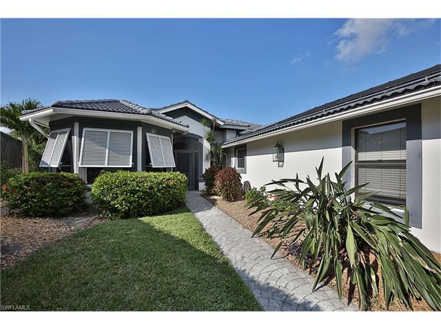 9528 Mariners Cove Ln, Fort Myers, FL 33919