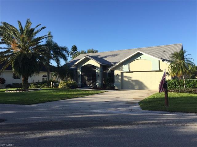 11540 Mahogany Run, Fort Myers, FL 33913