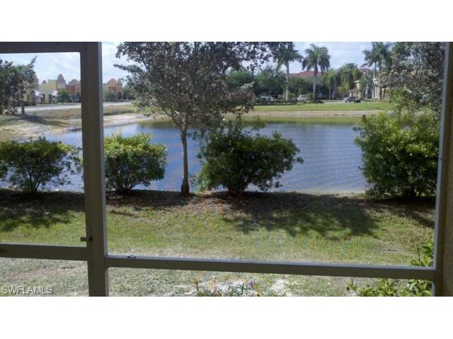 8312 Bernwood Cove Loop 1007, Fort Myers, FL 33966