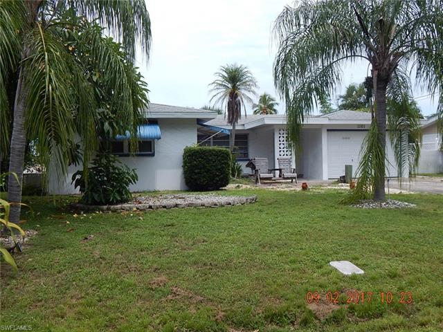 1101 Lenox Ct, Cape Coral, FL 33904