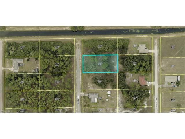 720 James Ave, Lehigh Acres, FL 33936