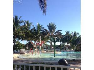 2697 Brightside Ct, Cape Coral, FL 33991