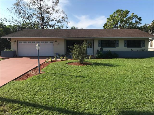 6 Sw 10th Ter, Cape Coral, FL 33991