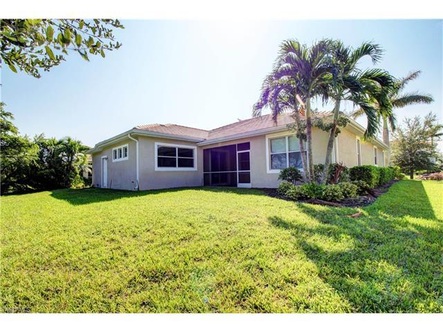 2407 Ashbury Cir, Cape Coral, FL 33991