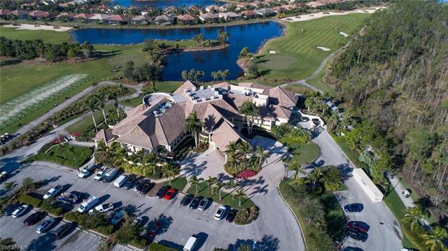 12992 Milford Pl, Fort Myers, FL 33913