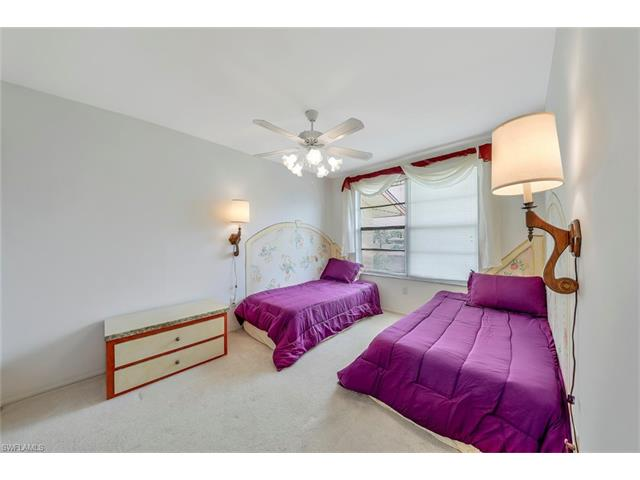 4707 Se 5th Ave 201, Cape Coral, FL 33904