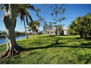 2800 Sw 36th St, Cape Coral, FL 33914