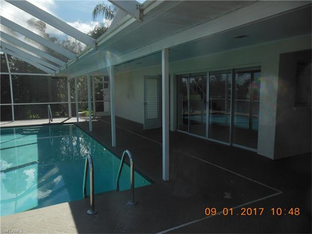 5001 Sw 5th Pl, Cape Coral, FL 33914