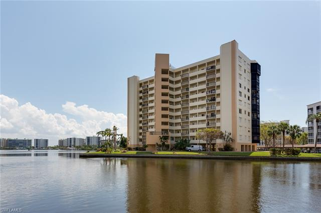 4265 Bay Beach Ln 922, Fort Myers Beach, FL 33931