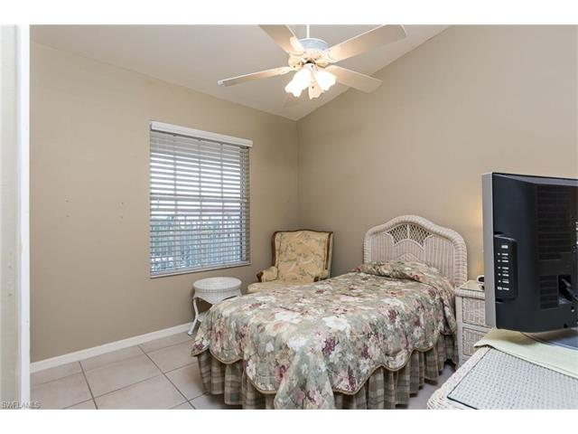4015 Palm Tree Blvd 403, Cape Coral, FL 33904