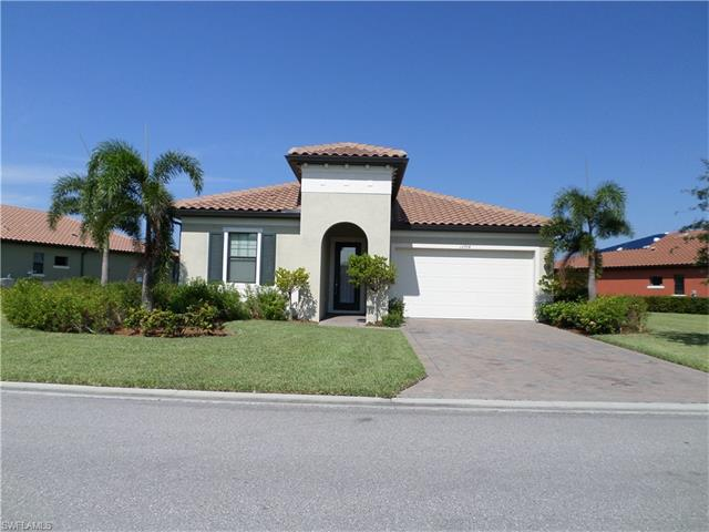 12704 Fairington Way, Fort Myers, FL 33913