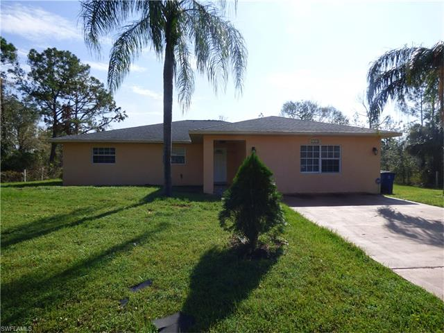 1414 Mcarthur Ave, Lehigh Acres, FL 33972