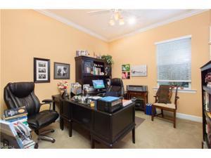 12848 New Market St, Fort Myers, FL 33913