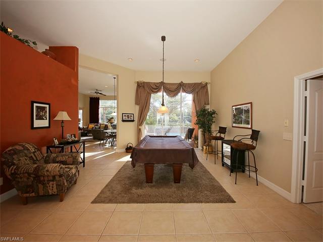 9020 Paseo De Valencia St, Fort Myers, FL 33908