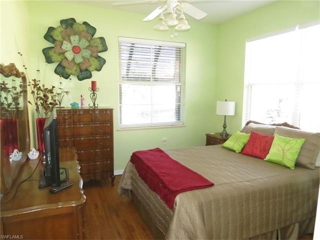 10605 Avila Cir, Fort Myers, FL 33913