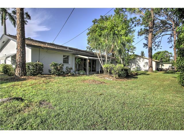 2367 Chandler Ave, Fort Myers, FL 33907