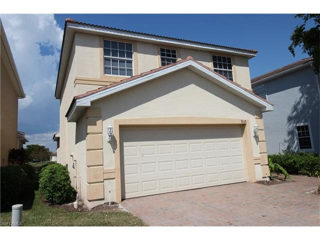 9110 Spring Mountain Way, Fort Myers, FL 33908