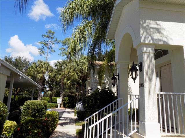 10105 Colonial Country Club Blvd 2505, Fort Myers, FL 33913