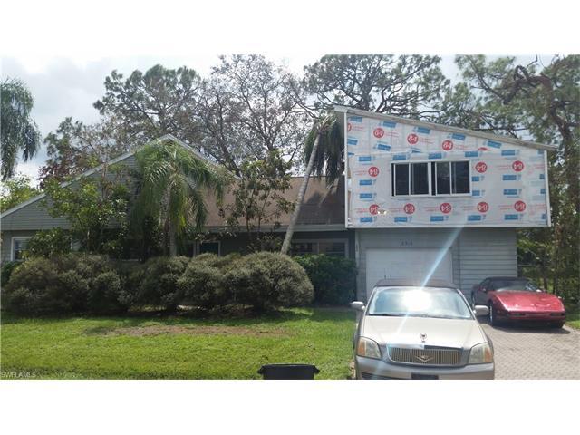 2318 Aldridge Ave, Fort Myers, FL 33907