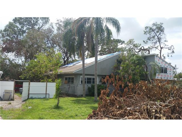 2318 Aldridge Ave, Fort Myers, FL 33907