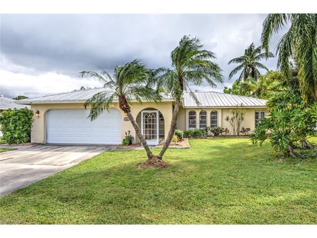 3653 Bailes St, Bonita Springs, FL 34134