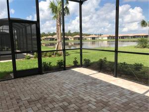 10534 Migliera Way, Fort Myers, FL 33913