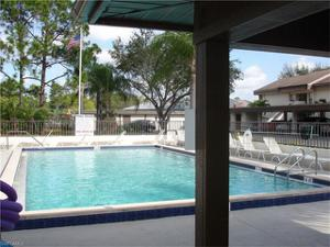 5550 Trailwinds Dr 611, Fort Myers, FL 33907