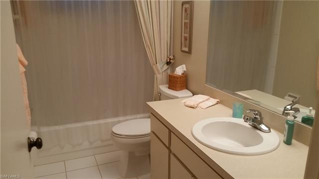 11187 Caravel Cir, Fort Myers, FL 33908