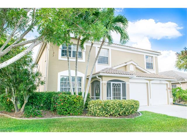 13041 Shoreside Ct, Fort Myers, FL 33913