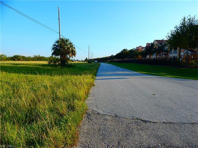 2517 Ne 19th Ave, Cape Coral, FL 33909