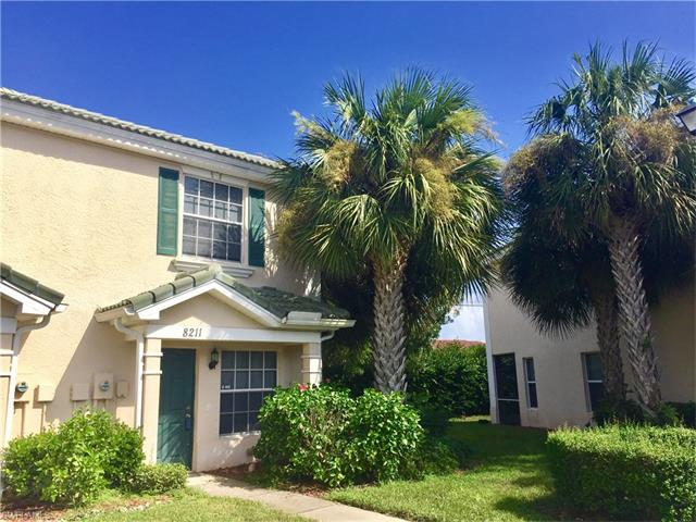 8211 Pacific Beach Dr, Fort Myers, FL 33966