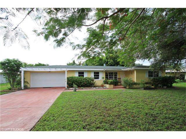 5089 Greenbriar Dr, Fort Myers, FL 33919